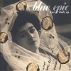 Blue-Epic-Love-Hate