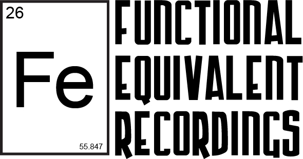 3 Functional Equivalent Recordings