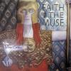 Faith and the Muse - Vera Causa