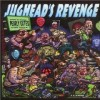 Jugheads Revenge - Pearly Gates