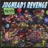 Jugheads Revenge - Pearly Gates