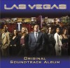 Las Vegas OST