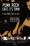 Punk Rock Eats Its Own: A Film About Face to Face
