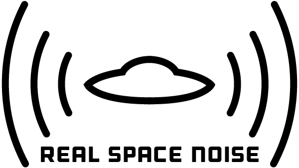 1 Real Space Noise