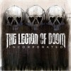 The Legion of Doom - Incorporated