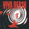 Viva Death - Viva Death