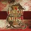 Faith and the Muse - :tatsu: ep