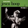 Jesca Hoop - birnCORE Presents Five Songs Live