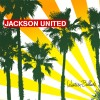 Jackson United - Western Ballads