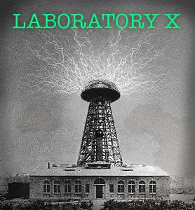 Laboratory X