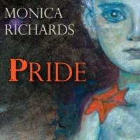 "Monica Richards – ""Pride"""