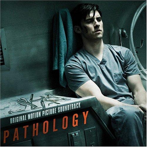 The Legion of Doom on Pathology OST
