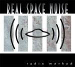 Real Space Noise - Radio Method