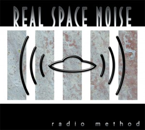 Radio Method
