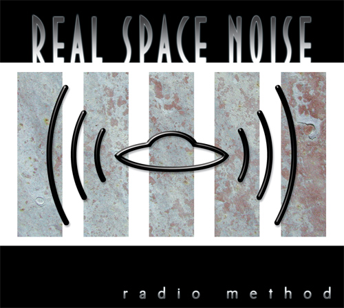 FER001:  Real Space Noise – Radio Method