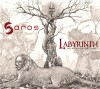 Saros - Labyrinth