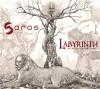 Saros - Labyrinth