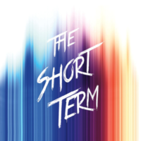 The Short Term - Burn This Bright