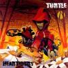 Turtle - Heartistry