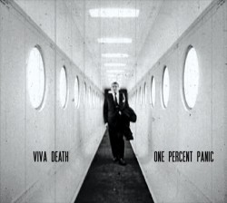 One Percent Panic